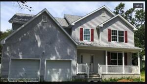 3029 W Bangs Avenue, Neptune Township, NJ 07753