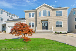 1114 Capstan Drive, Forked River, NJ 08731