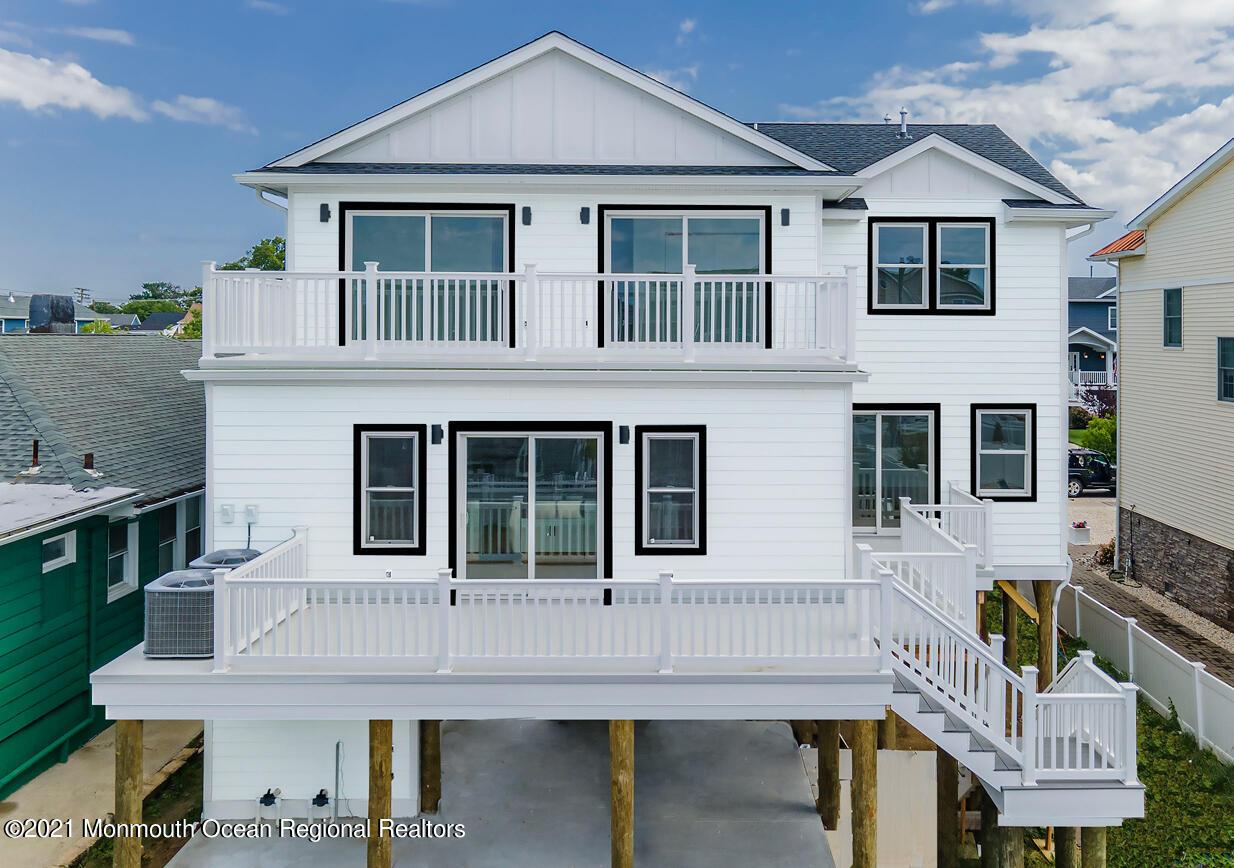 Photo of 24 Central Avenue, Point Pleasant Beach, NJ 08742