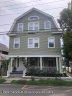 90 Mount Hermon Way, Ocean Grove, NJ 07756