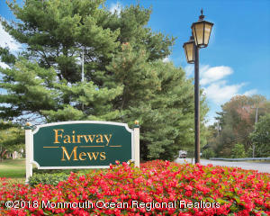 This unit is impeccably clean. This community is well managed, gated with no age restrictions!!!