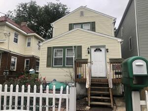 135 Forest Avenue, Keansburg, NJ 07734