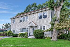 2521 Honeysuckle Lane, Point Pleasant, NJ 08742