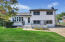 19 Bampton Place, West Long Branch, NJ 07764