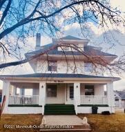 100 Elberon Avenue, Loch Arbour Village, NJ 07711