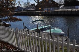 760 Tunney Point Drive, Toms River, NJ 08753