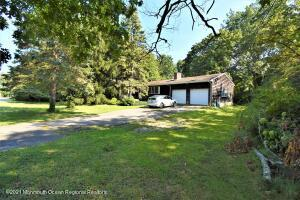 1333 Whitty Road, Toms River, NJ 08753