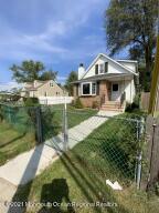 208 Poole Avenue, Union Beach, NJ 07735