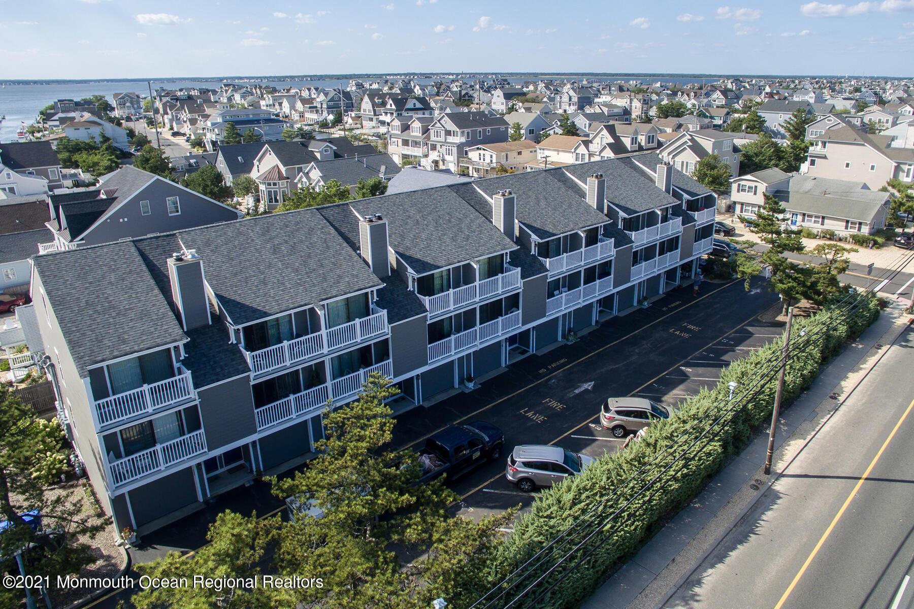 Photo of 3629 N Route 35 #9, Normandy Beach, NJ 08739