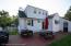 14 N Sunnycrest Drive, Little Silver, NJ 07739