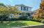 311 Garfield Avenue, Avon-by-the-sea, NJ 07717