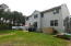 1617 Berkeley Avenue, Beachwood, NJ 08722