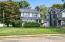 15 Dennis Place, West Long Branch, NJ 07764