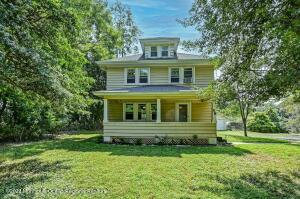 58 State Route 33, Freehold, NJ 07728