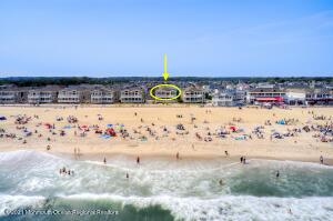 215 Beachfront, 3, Manasquan, NJ 08736
