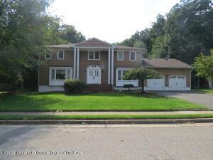 45 Truman Drive, Marlboro, NJ 07746