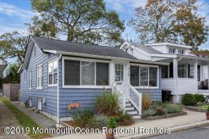 629 Redmond Avenue, Lake Como, NJ 07719