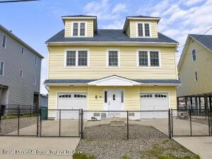 24 S Burgee Drive, Little Egg Harbor, NJ 08087