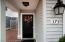 373 W 8th Street, # 8, Ship Bottom, NJ 08008