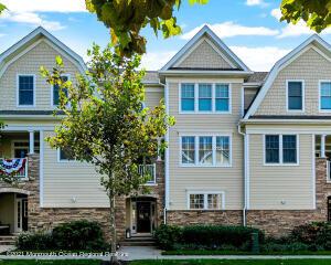 6 Whitman Terrace, Long Branch, NJ 07740