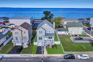 827 2nd Street, Union Beach, NJ 07735