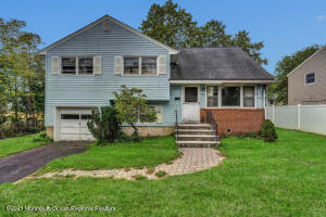 195 Stahls Way, North Plainfield, NJ 07060