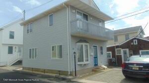 23 E Surf Way, Lavallette, NJ 08735