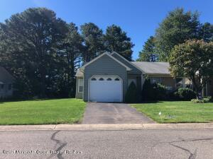 124 Sunset Road, A, Whiting, NJ 08759
