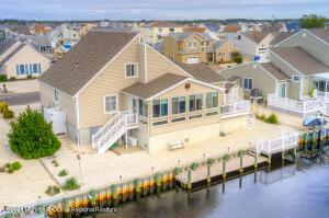 125 Matilda Drive, Beach Haven West, NJ 08050