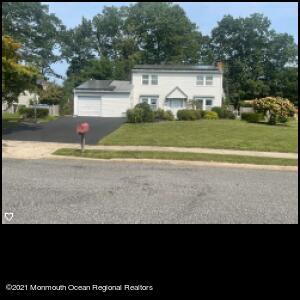 504 San Juan Drive, Toms River, NJ 08753