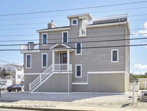 8001 Long Beach Boulevard, Long Beach Twp, NJ 08008