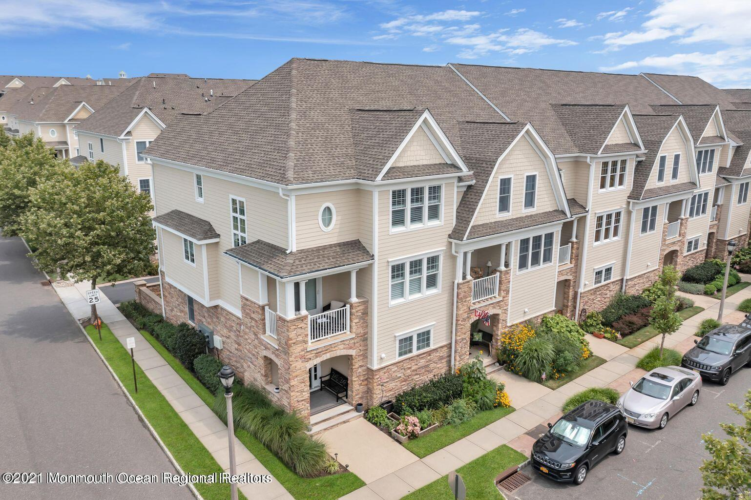 Photo of 15 Whitman Terrace, Long Branch, NJ 07740