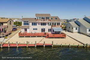 1019 Capstan Drive, Forked River, NJ 08731