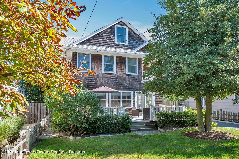 Photo of 413 Main Avenue, Bay Head, NJ 08742