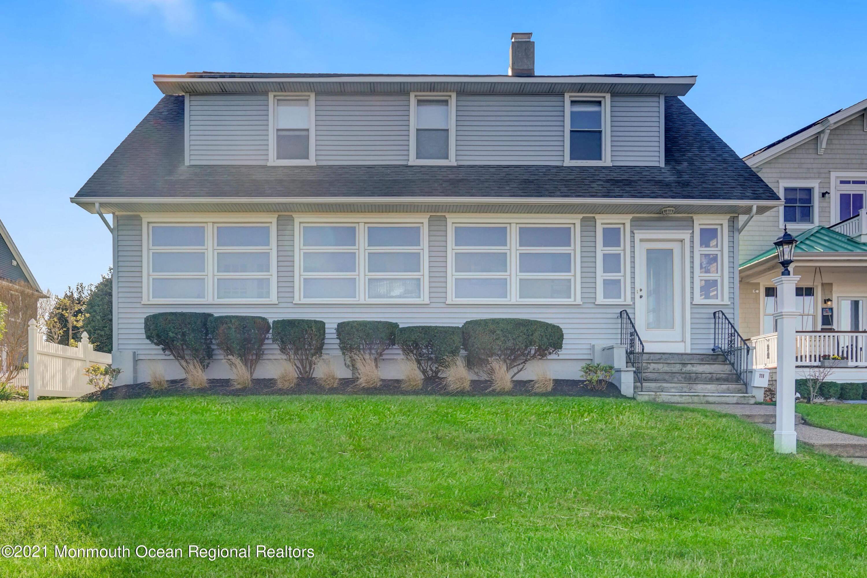Photo of 111 Lakeside Avenue, Avon-by-the-sea, NJ 07717
