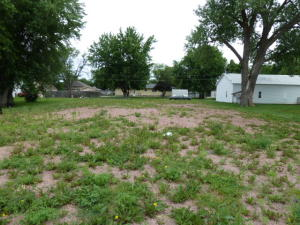 W Plum St, Freeman, SD 57029