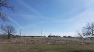 Lot 4 S MARY St, Parkston, SD 57366