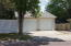 601 E 6th Ave, Mitchell, SD 57301