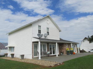 25150 374th Ave, White Lake, SD 57383