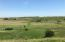Hillside Dr, Mitchell, SD 57301