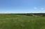 Prairie Hills Dr, Mitchell, SD 57301