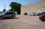 120 S Lawler St, Mitchell, SD 57301