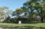 Lot is located on the corner of Urbana Drive & S Spruce street.