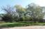 Lot 23 Starlite Estates, Mitchell, SD 57301