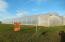 Greenhouse bays