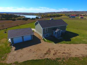 38 Cataract Ct, Lake Andes, SD 57356