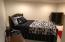 Basement BR with Egress