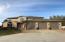 121 N Harmon Drive, Mitchell, SD 57301