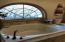 Whirlpool - Master Bath