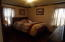 26521 414th Ave, Ethan, SD 57334
